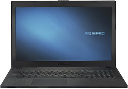 "ASUS 15,6"" Business bärbar dator (P2530UA) - Core i5, 128GB SSD & Win 7 Pro eller Win 10 Pro"